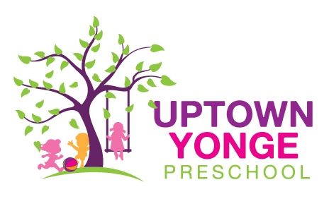 UYP logo cropped for web